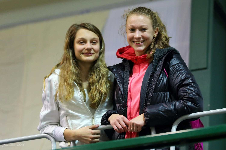 indoor-cz-championship-jablonec-u16-saturday-35
