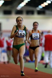 indoor-cz-championship-jablonec-u16-sunday-06