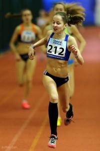 indoor-cz-championship-jablonec-u16-sunday-12