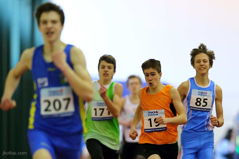 indoor-cz-championship-jablonec-u16-sunday-15