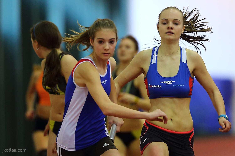 indoor-cz-championship-jablonec-u16-sunday-30