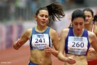 indoor-cz-championship-ostrava-gigant-u20-u18-saturday-25