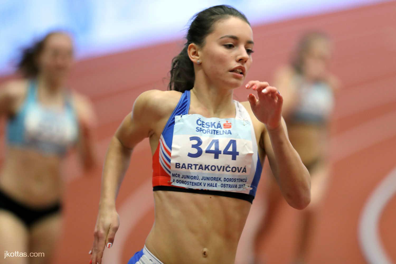 indoor-cz-championship-ostrava-gigant-u20-u18-sunday-05