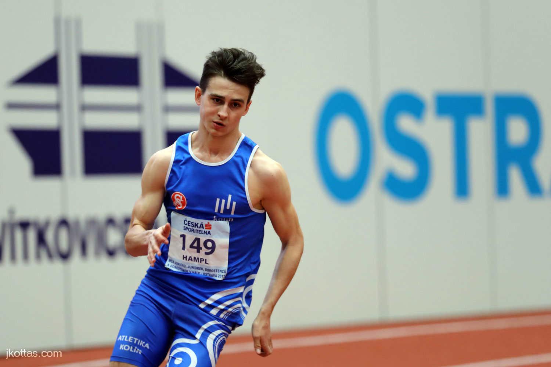 indoor-cz-championship-ostrava-gigant-u20-u18-sunday-13