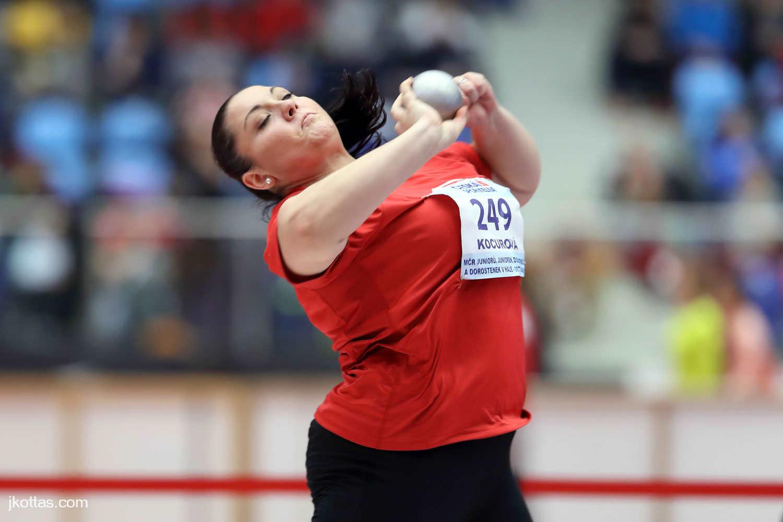 indoor-cz-championship-ostrava-gigant-u20-u18-sunday-24