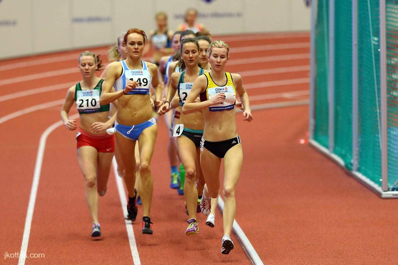 indoor-cz-championship-ostrava-saturday-27