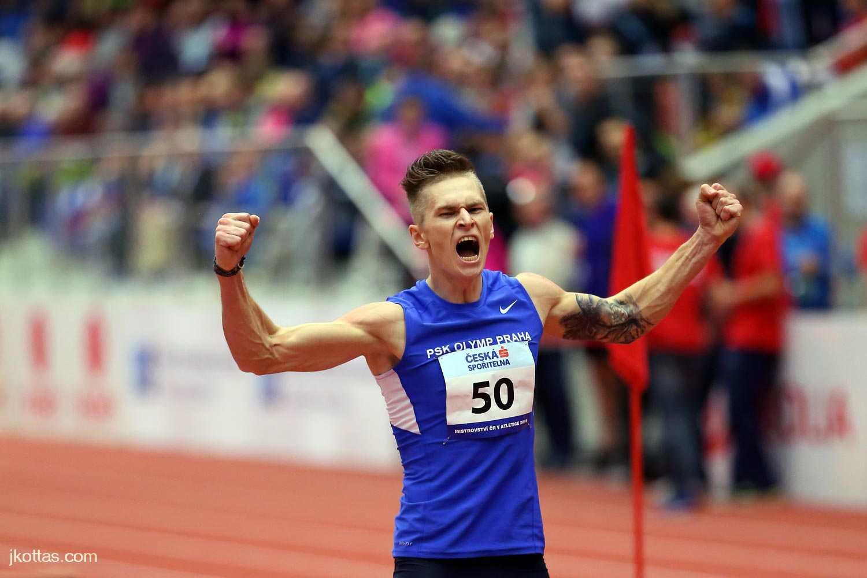 indoor-cz-championship-ostrava-saturday-30