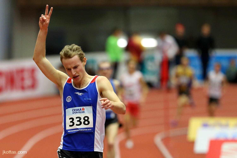 indoor-cz-championship-ostrava-saturday-32