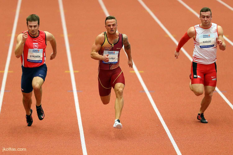 indoor-cz-championship-ostrava-saturday-34