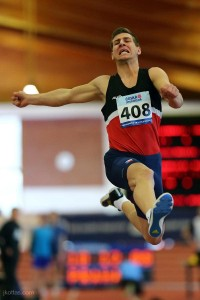 indoor-cz-championship-stromovka-gigant-u18-u20-saturday-03