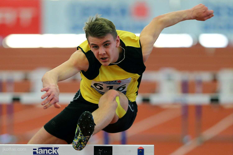 indoor-cz-championship-stromovka-gigant-u18-u20-saturday-07