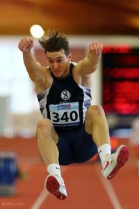 indoor-cz-championship-stromovka-gigant-u18-u20-saturday-09