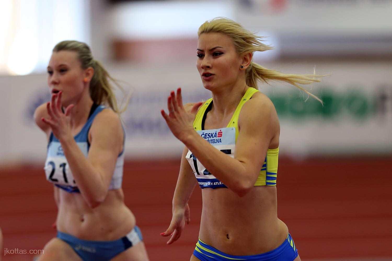 indoor-cz-championship-stromovka-gigant-u18-u20-saturday-13