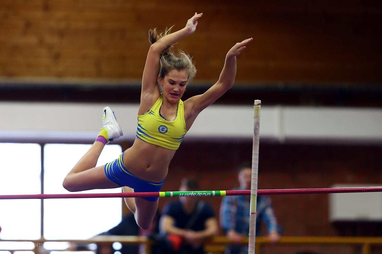 indoor-cz-championship-stromovka-gigant-u18-u20-saturday-15