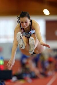 indoor-cz-championship-stromovka-gigant-u18-u20-saturday-18