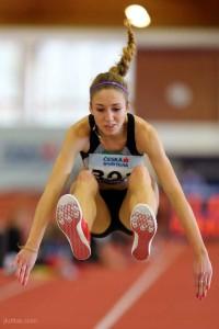 indoor-cz-championship-stromovka-gigant-u18-u20-saturday-19