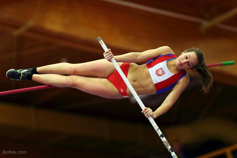 indoor-cz-championship-stromovka-gigant-u18-u20-saturday-24