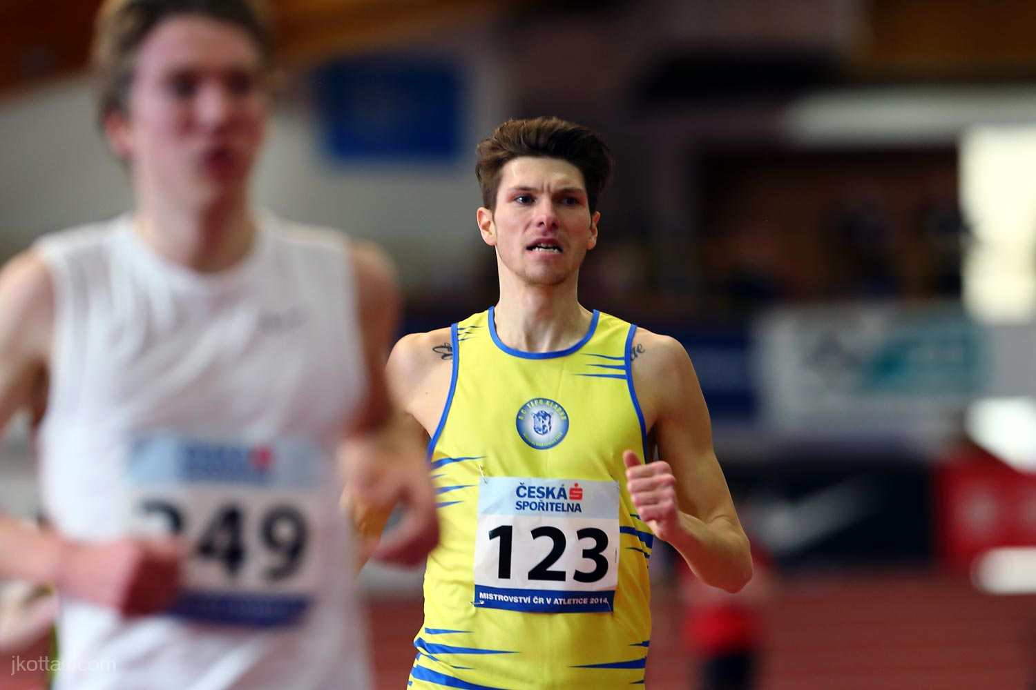 indoor-cz-championship-stromovka-saturday-19