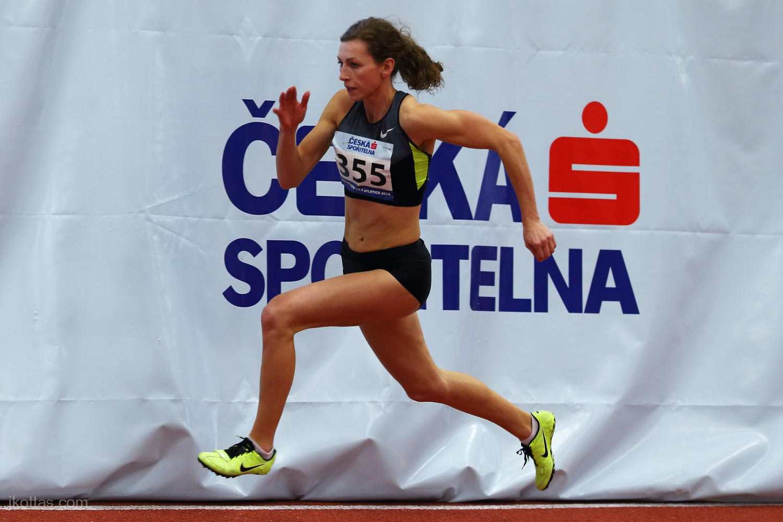 indoor-cz-championship-stromovka-sunday-02