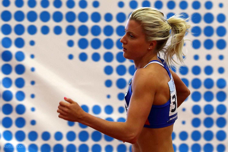 indoor-cz-championship-stromovka-sunday-07