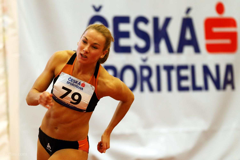 indoor-cz-championship-stromovka-sunday-26