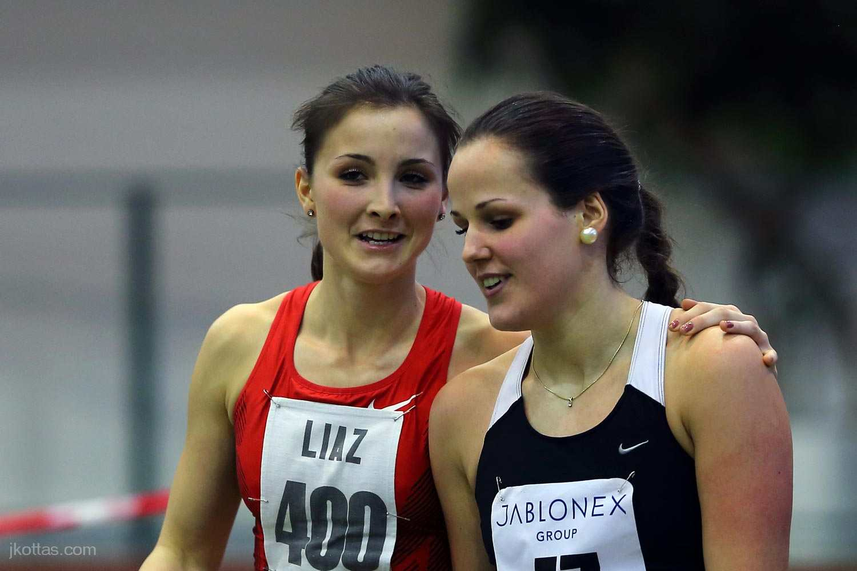 indoor-meeting-jablonecka-hala-27