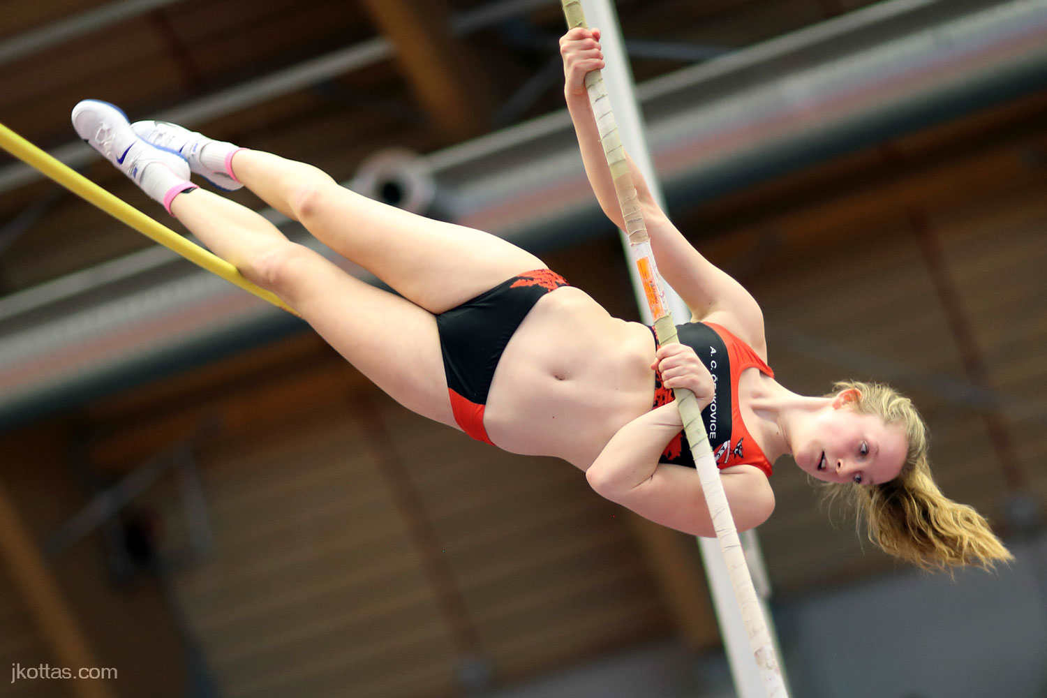 indoor-ms-championship-ostrava-21