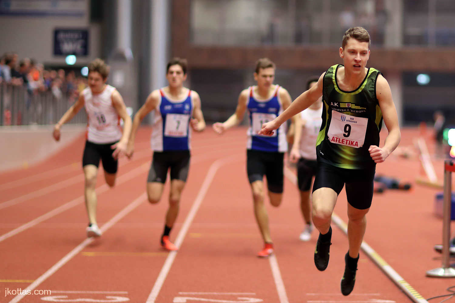 indoor-ms-championship-ostrava-24