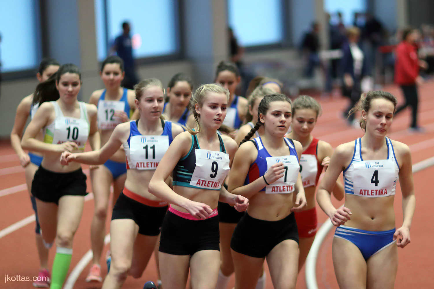 indoor-ms-championship-ostrava-25