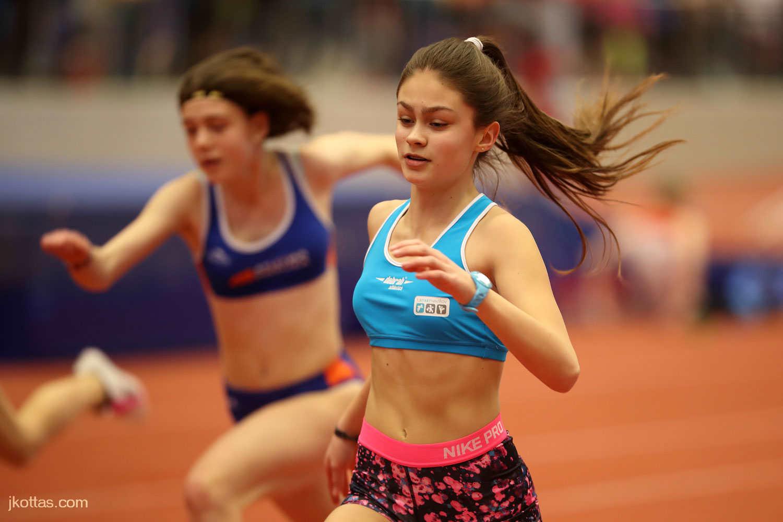 indoor-ms-championship-ostrava-u16-11