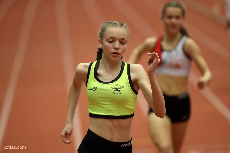 indoor-ms-championship-ostrava-u16-22