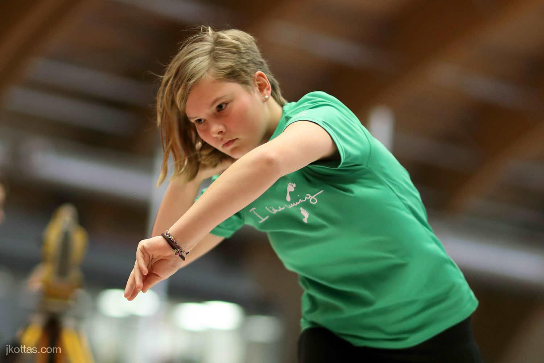 indoor-ms-championship-ostrava-u16-u14-22