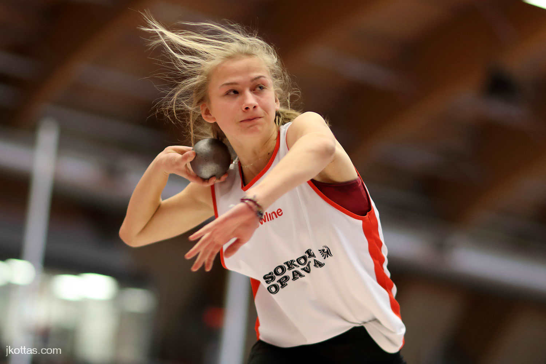 indoor-ms-championship-ostrava-u16-u14-23