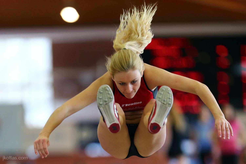 indoor-prague-championship-stromovka-saturday-15