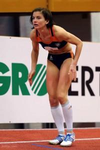 indoor-prague-championship-stromovka-sunday-26