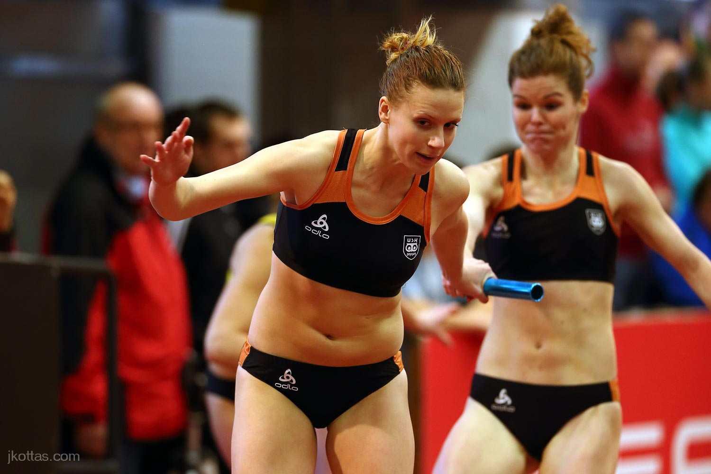 indoor-prague-championship-stromovka-sunday-31