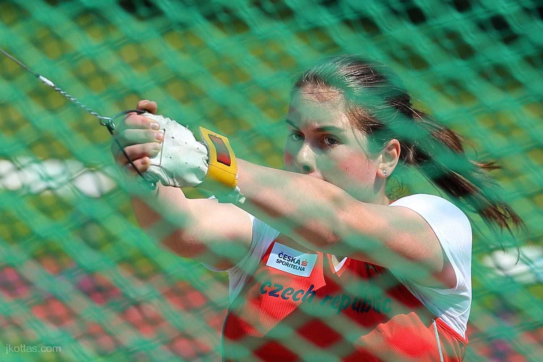 international-competition-u18-hradec-kralove-05