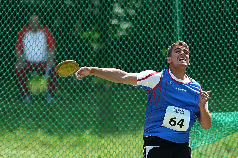 international-competition-u18-hradec-kralove-14