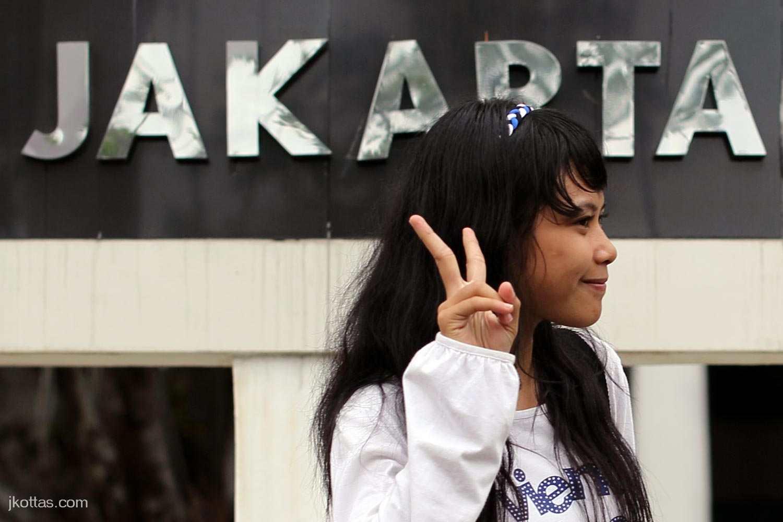 jakarta-15