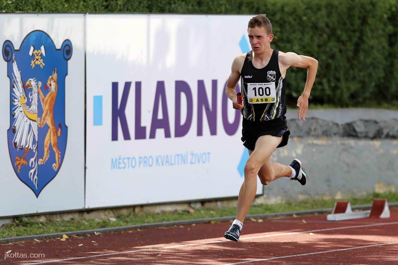 league-kladno-36