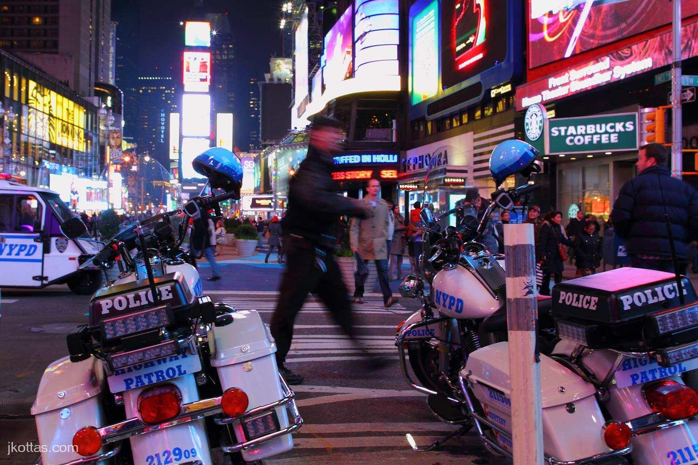 new-york-14