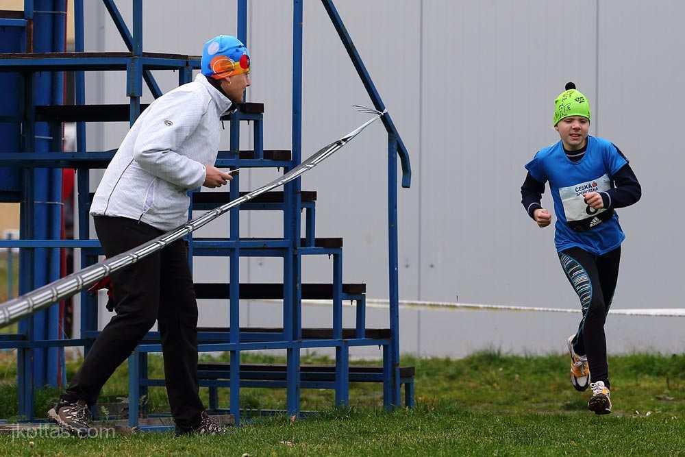 olymp-autumn-run-07