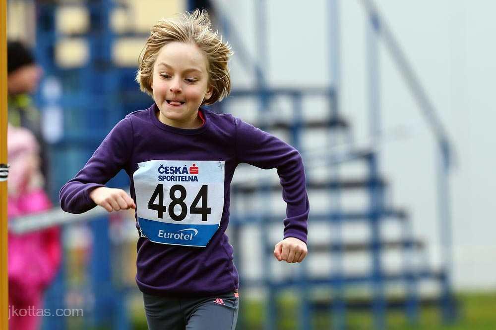 olymp-autumn-run-10