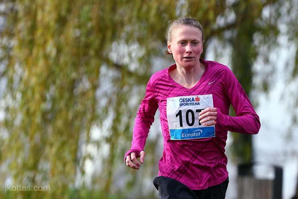 olymp-autumn-run-26