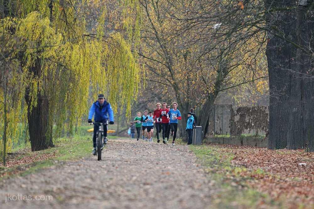 olymp-autumn-run-33