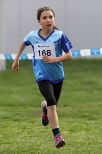 olymp-spring-run-11