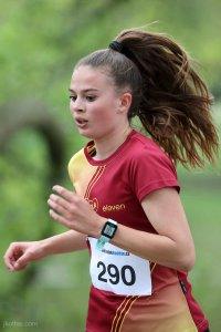 olymp-spring-run-26