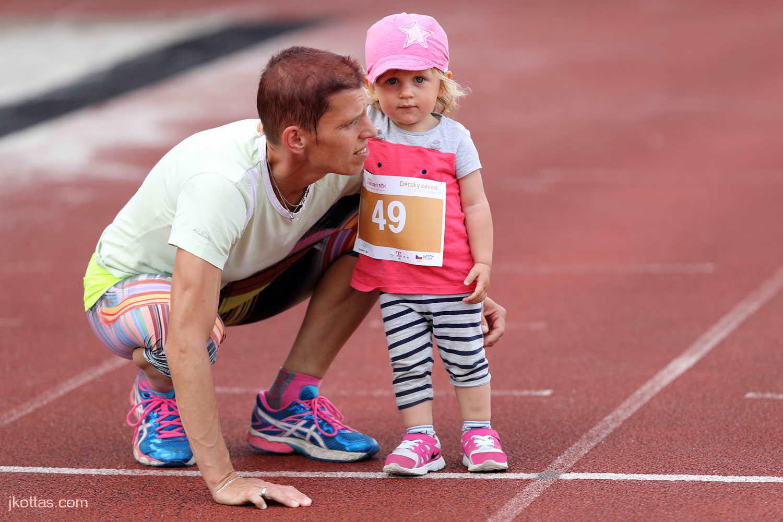 olympic-run-liberec-02
