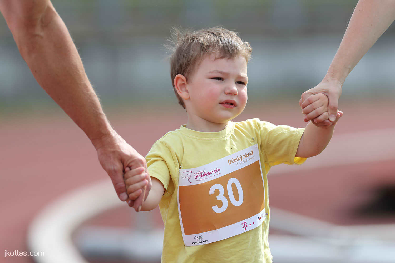 olympic-run-liberec-10