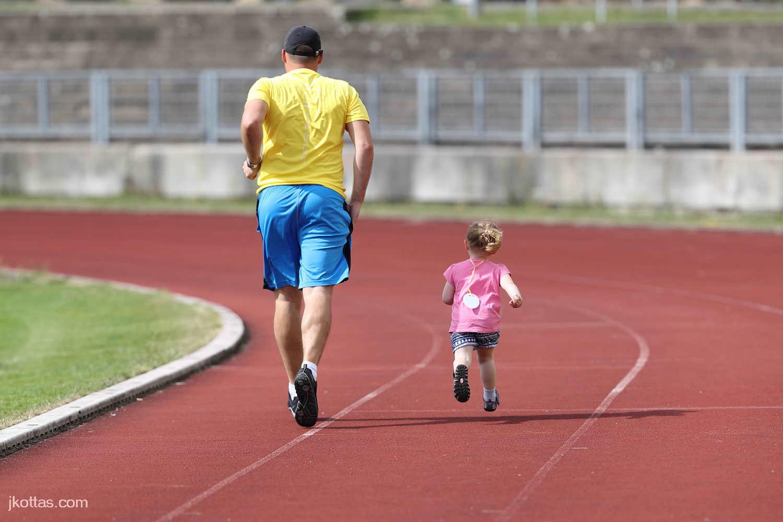 olympic-run-liberec-11